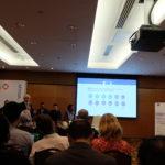 DG REGIO Networking Event