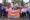 Kuala Lumpur Training on GHG Emission Reduction