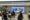 IUC Participates at the Nanjing TechWeek 2020